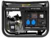 HY3100SE Батарея аккумуляторная (арт. 14342)