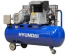 HY4105 Фильтр-отделитель конденсата (арт.019358)