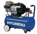 HYC2550-56 Аварийный клапан (арт. 024481)