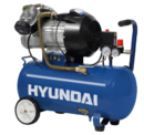 HYC2550 Подставка с колесом в сборе (арт. 024538)