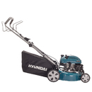HYL4300-24 Колпак колеса (арт. 019145)