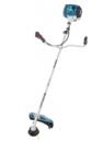HYZ435E-30 Прокладка цилиндра (арт. 018681)