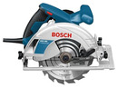 Циркулярная пила Bosch GKS 190 (0601623000)