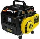 Пружина для Huter НТ950 EG-J045-C03