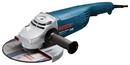 Угловая шлифмашина Bosch GWS 24 - 230 H (0601884103)