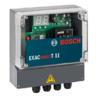 Bluetooth модуль Bosch EXAConnecT 2.0, 0602491003