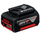 Аккумуляторный блок 18 В 5.0 Aч набор 12 аккумуляторных блоков для EXACT Bosch 0602494003