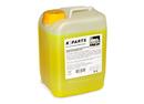 Автомобильный шампунь для бесконтактной мойки K-Parts Soft Karcher (5 л) (9.605-663.0)