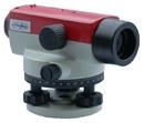 Нивелир Integral DSC-720 с поверкой