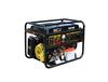 Электрогенератор Huter DY9500LX-3 (64/1/41)