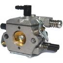 Карбюратор для Carver RSG-72-20K