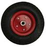 Колесо для тележки PR1308 (4.00-6; 330/16мм)
