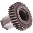 Шестерня ответная для перфоратора Bosch GBH 2-26, 33 зуб.