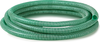Шланг ПВХ напорно-всасывающий со спиралью (25 мм; 30 м) Калибр 00000038536