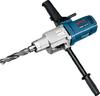 Дрель Bosch GBM 32 (0601193003)