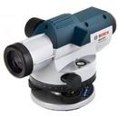 Оптический нивелир Bosch GOL 26D (0601068000)