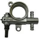 Маслонасос для Carver RSG-25-12К