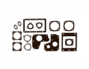 Комплект прокладок коробки передач Скаут gs-1557