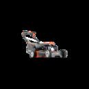 Корпус для газонокосилки для Хускварна LC56 AWD 5817083-52