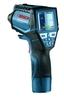 Термодетектор Bosch GIS 1000 C Professional L-boxx (0601083301)