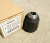 2609112190 Патрон быстрозажимной Bosch для GSR 140-LI и GSR 180-LI
