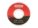 Леска Gator® SpeedLoad™ большая, 3 диска x (3 мм x 5.52 м) = 16.56 м (арт. 24-518-03)