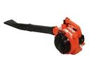 Воздуходувное устройство ECHO PB-2155 (21,2 см3 0,50кВт 420 м3/ч, 60м/с 4,1кг)