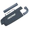 Комплект для всасывания ECHO PBAV-1010 к PB-2155 (PBAV-1010)