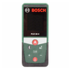 Лазерный дальномер Bosch PLR 30 C DIY, 0603672120