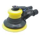 Пневмоорбит.шл.маш. Sumake ST-7107C (d150мм, 10000об/мин) с мешком для пыли