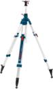 Штатив Bosch BT 300 HD Professional для ротационных лазерных уровней