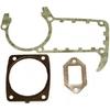 Прокладки (набор) для Stihl-341/361 (1135 007 1050)
