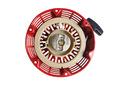 Стартер ручной для двигателя 154F на генератор, мотопомпу, мотоблок, газонокосилку
