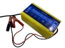 Пуско-зарядное устройство к трактору СКАУТ gs-3869
