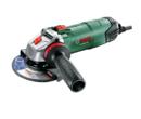 Угловая шлифмашина ( болгарка) Bosch PWS 850-125, 06033A2721