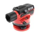 Оптический нивелир CONDTROL 32X, 2-3-039