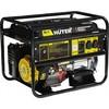 Электростартер для Huter DY5000LX,DY6500LX, DY8000LX EG-HT182FDE-N01-E,EG-HT188FDE-N01-E, JF340-L-01
