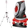 Лазерный нивелир SKIL 0510 AB + штатив (арт. F0150510AB)