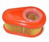 Воздушный фильтр BS 792038 (790388)