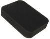 Воздушный фильтр Honda GX390 OEM 17211-899-000