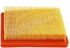 Воздушный фильтр для газонокосилок Patriot, Champion, Profi, Texas и т.д.