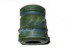 Виброизолятор для бензопилы S230, 250