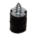 Виброизолятор для бензопилы Н137,142
