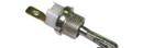 Выключатель (121В) для бензопилы 45, 52, переключатель