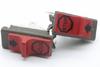 Выключатель для бензопилы Хускварна 137/142