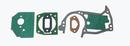 Прокладки для бензопил 45, 52 в комплекте