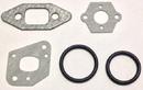 Прокладки и уплотнительные кольца для бензопилы Р350 в комплекте