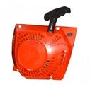 Стартер ручной для бензопилы  45-62 см3 (С)