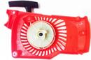 Стартер ручной для бензопил объемом 38 см3