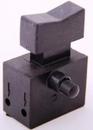 Выключатель (164) Бочонок малый с тонким фиксатором